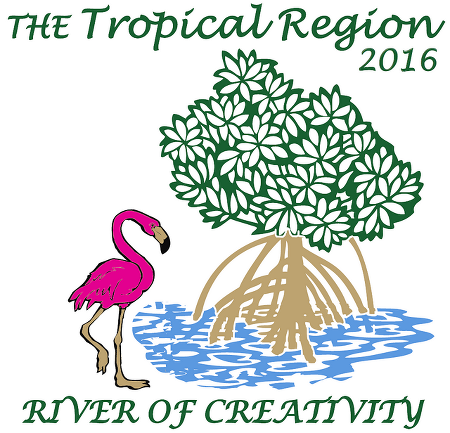 Tropical Region Tournament 2016