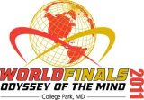 World Finals 2011