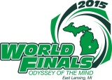 World Finals 2015