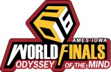 World Finals 2016